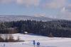 Langlaufspaß in der Wintersportregion Sankt Englmar
