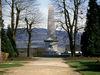 Turenne Denkmal