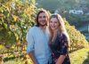 Tobias & Katja Pfeifer