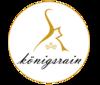 Weingut Königsrain