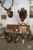 Jagdmuseum Schalksmühle