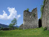 Burg Castels