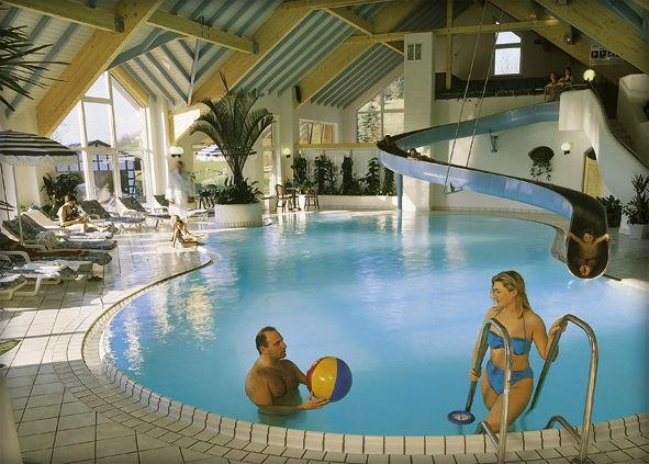 schwimmbad werl erlebnisbad mit bad u saunalandschaft werlte telefonnummer