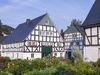Fachwerkdörfer im Schmallenberger Sauerland
