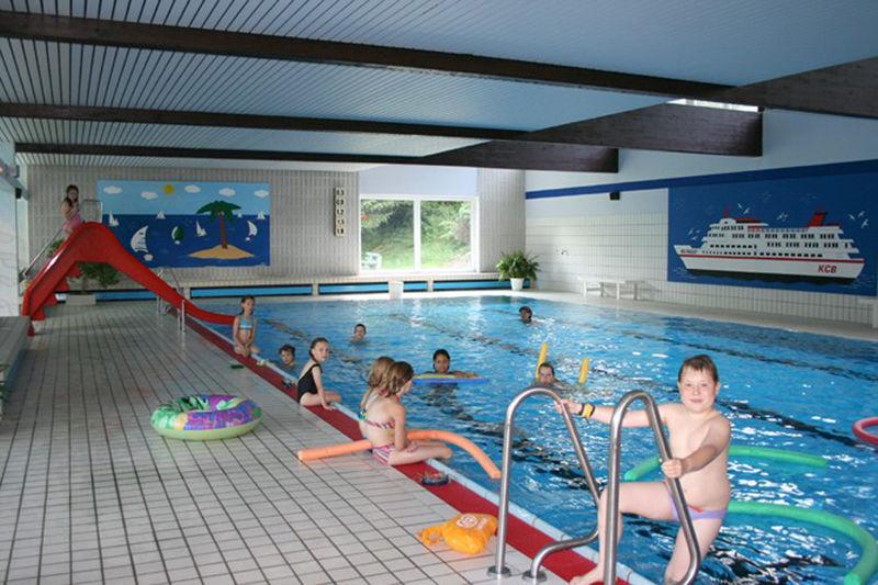 schwimmbad werl hallenbad badefeld werlte telefonnummer