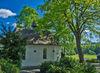 Kapelle auf dem Werth in Schmallenberg