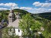 Pfarrkirche Nordenau
