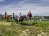 Urlaub auf dem Bauernhof im Schmallenberger Sauerland