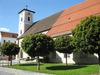 Kirche St. Ägidius, Schmidmühlen