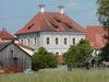 Unteres Schloss Schmidmühlen