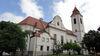 Kirche St. Vitus, Schnaittenbach