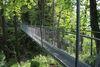 Hängebrücke Oberhohenberg, Schömberg-Schörzingen