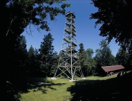 Lembergturm