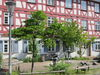 Marktplatz/Alte Schule, Schömberg