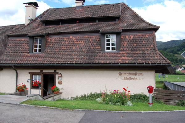 Beste Spielothek in Schцnau im Schwarzwald finden