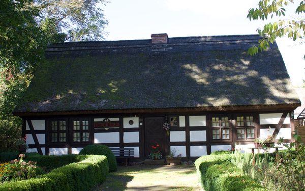 Museum für Heimatgeschichte - Heimathaus Schöneiche in Schöneiche, Foto: Alexandra Pohnke
