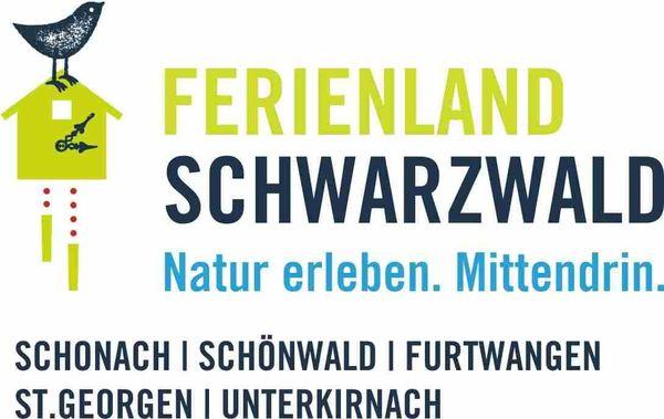 Ferienland im Schwarzwald