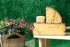 Vorgeschmack auf den Süddeutschen Käsemarkt im Hohenloher Freilandmuseum