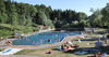 Das Freizeitbad in Schwarzach