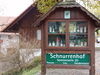 Schnurrenhof in Seebach