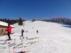 Skilift Ruhestein im Winter