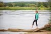 Zollbrücke, Foto: Seenland Oder-Spree/Florian Läufer