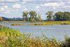 Oderbruch, Foto: Seenland Oder-Spree/Florian Läufer