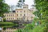 Schloss Steinhöfel, Foto: Seenland Oder-Spree/Florian Läufer