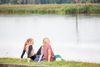 Groß Neuendorf, Foto: Seenland Oder-Spree/Florian Läufer
