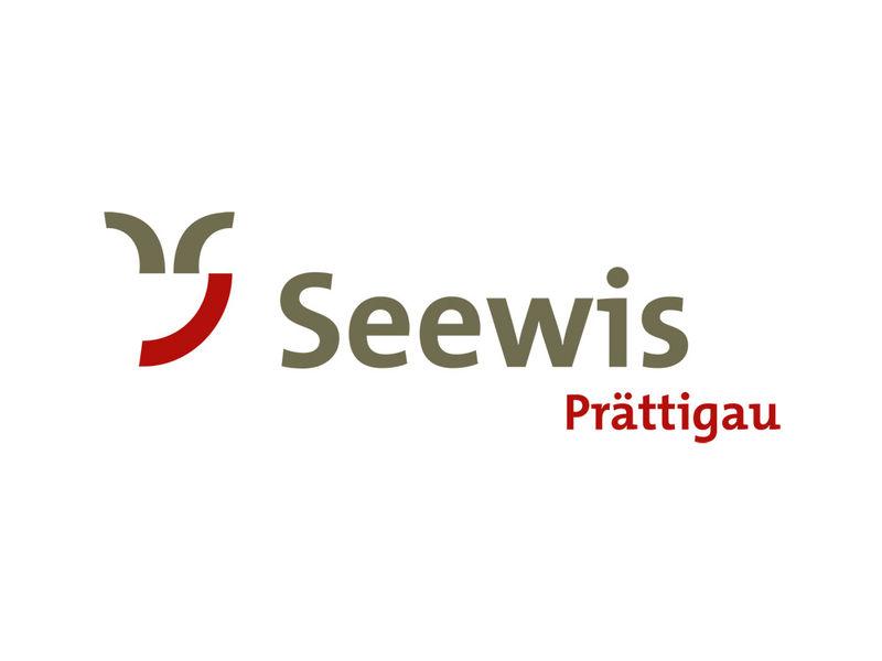 Logo PT Seewis