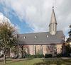 Martinikirche, Foto: Bob Ionescu