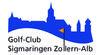 Golf-Club Sigmaringen Zollern-Alb