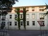 heutiges Rathaus der Stadt Sinsheim