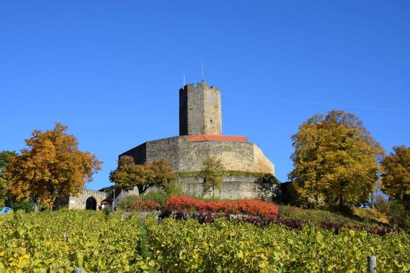 Steinsberg