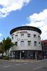 City-Dome Sinsheim