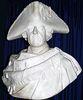 Büste Friedrich des Großen