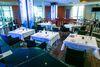 Restaurant im Hotel Sinsheim