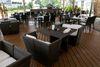 Bar - Lounge ARANTAS