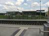 Bahnhof Sinsheim Museum/Arena