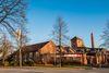 Kulturhaus Alter Schlachthof Soest