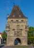 Osthofentor Soest