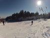 Wintersport Erpfingen