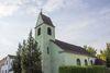 Honigkirche Spreehagen, TMB-Fotoarchiv/ScottyScout