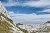 Klettergarten Gruoben