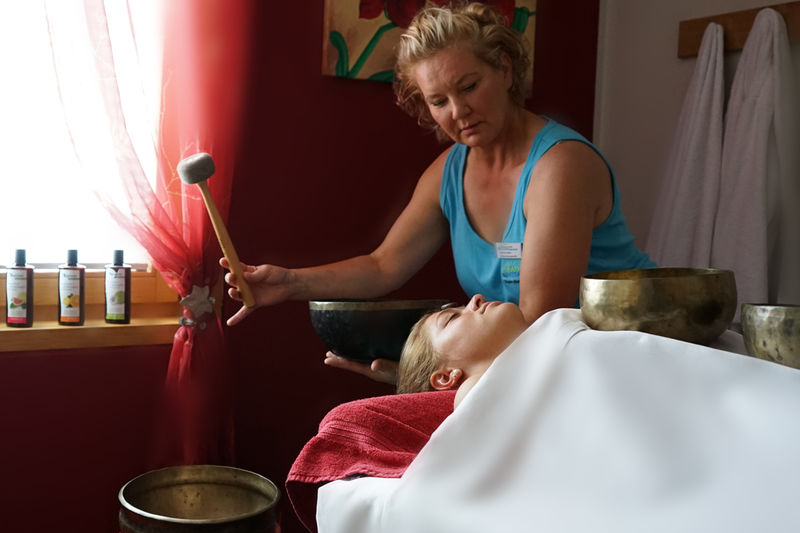 radon revital bad urlaubsland baden w rttemberg. Black Bedroom Furniture Sets. Home Design Ideas