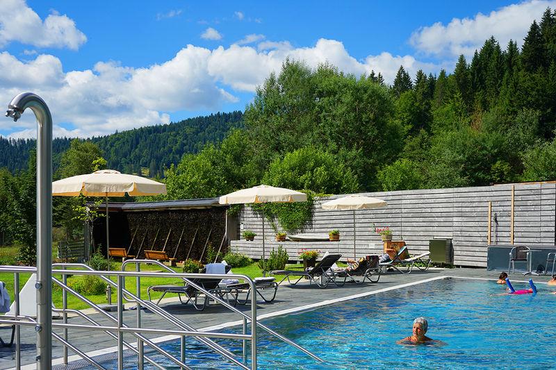 radon revital bad hochschwarzwald tourismus gmbh. Black Bedroom Furniture Sets. Home Design Ideas