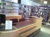 Bibliothke St. Niklaus