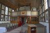 Kirche Steinsdorf, Foto: TMB-Fotoarchiv/ScottyScout