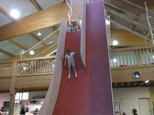 Berolino - Indoor Spielplatz | bodenseewest.eu