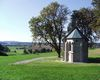Stödtlen_Wildenbergkapelle